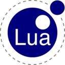 Lua screenshot