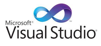 Microsoft Visual C++ 2015/2017/2019 Redistributable (64-bit) screenshot