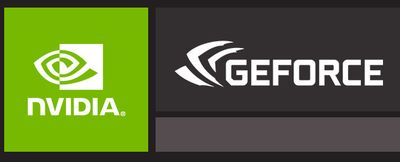 NVIDIA GeForce Gaming Graphics Driver for Windows 10 screenshot
