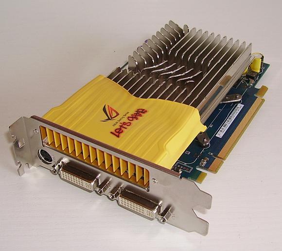 Драйвер для nvidia geforce 8600 gt.