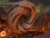 FurMark, VGA stress test, GPU burn-in utility and OpenGL benchmark