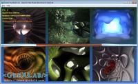 ShaderToyMark, OpenGL pixel shader benchmark