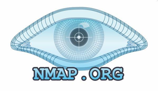 Nmap logo