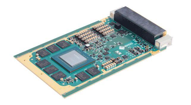 Condor GR5-RTX5000